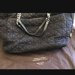 Diaper Bag (Kate Spade) for Sale in Alpharetta, GA