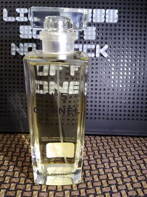 Chanel N°5 Eau Premiere Chanel perfume - for Sale in Houston, TX