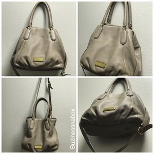 Marc by Marc Jacobs Shoulder Tote Bag for Sale in Ontario, CA