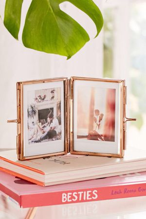 Glass display frame photo for Sale in Los Angeles, CA