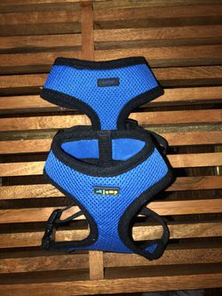 2 XSMALL cat/dog harness for Sale in Indianapolis,  IN