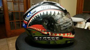 Bell Helmet for Sale in Harrisburg, PA