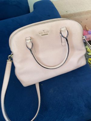 Kate Spade Dusty Peony Cameron Street Lottie for Sale in St. Peters, MO