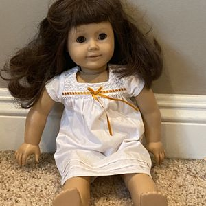 American Girl Doll - Samantha for Sale in Seal Beach, CA
