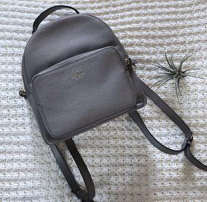 Brand New Kate Spade Backpack for Sale in Beaverton, OR