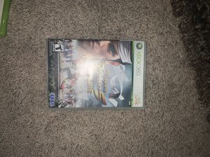 Virtua Fighter 5 Online for Sale in Tucson, AZ