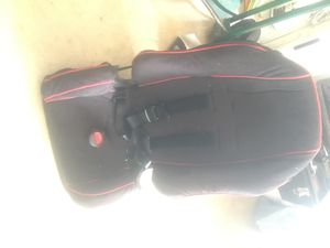 Booster car seat for Sale in High Point, NC