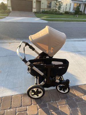 Bugaboo donkey stroller. for Sale in Winter Garden, FL