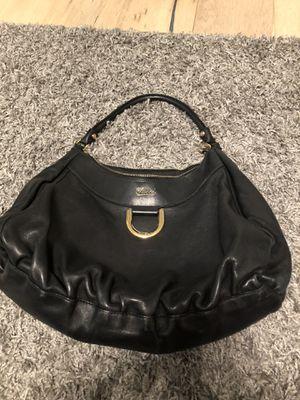 Gucci purse for Sale in El Cajon, CA