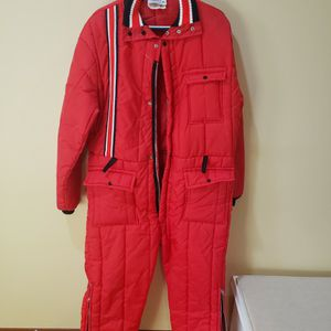 Men's XL Snowmobile Suit for Sale in Monroe, WA
