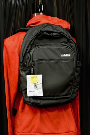 Adidas Core Advantage Backpack for Sale in Downey, CA