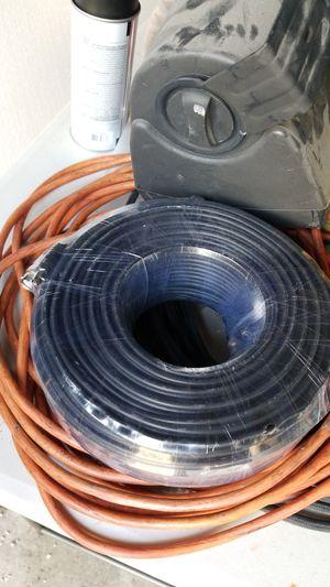 Camera wire for Sale in Miami Springs, FL