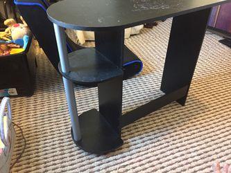 IKEA Desk for Sale in Collingswood,  NJ