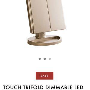 LED Vanity Mirror for Sale in Dallas, TX