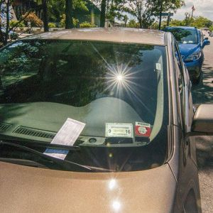 Got parking tickets or suspended license or ezpass tickets for Sale in New York, NY