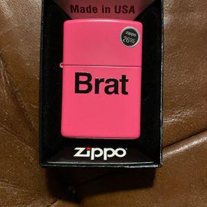 Brand New Zippo for Sale in Renton, WA