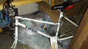 Trek 850 mountain bike for Sale in Philadelphia, PA