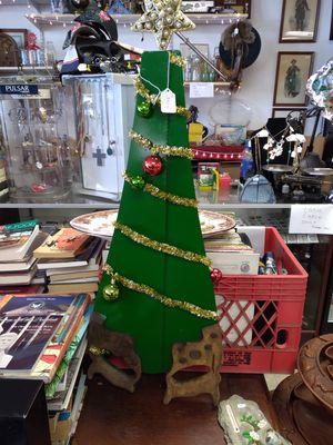 Christmas tree for Sale in Appomattox, VA
