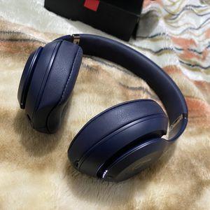 Beats Studio 3 Headphones for Sale in Carson, CA