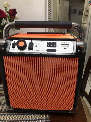 Speaker for Sale in Miami, FL