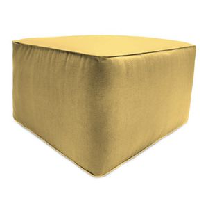 Jordan Manufacturing Outdoor pouf Ottoman *NEW* for Sale in Syracuse, UT