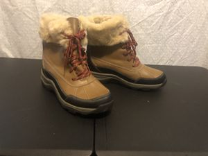Clark's Winter boots for Sale in Fort Washington, MD