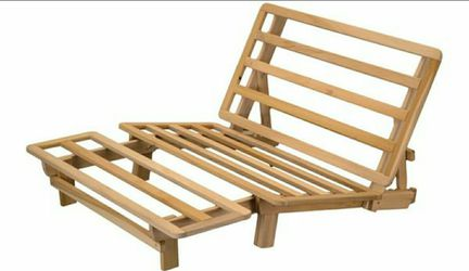 SINGLE FUTON BED/CHAIR/LOUNGER for Sale in Carrollton,  TX