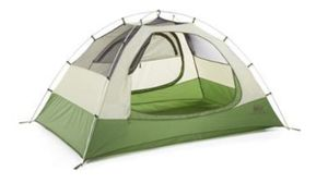 Passage 2 tent for 2. for Sale in Seattle, WA