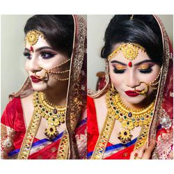 Bridal makeover for Sale in Queens,  NY
