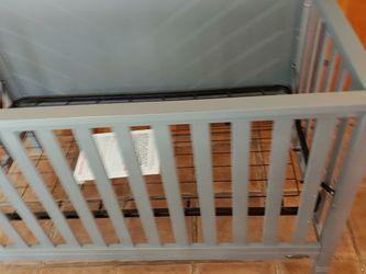Dream On Me Archer Crib for Sale in Phoenix,  AZ