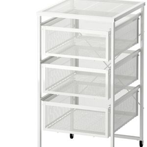 3 Tier Drawer Rack - 3 Available for Sale in Long Beach, CA
