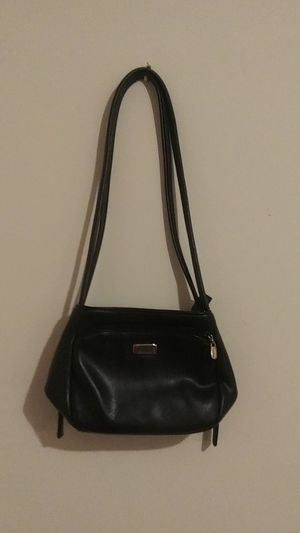 Small purse for Sale in Circleville, OH