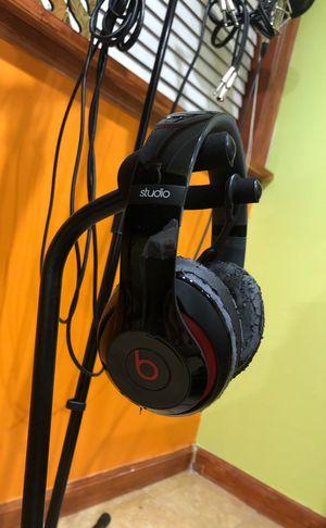 Beats studio for Sale in Morton Grove, IL