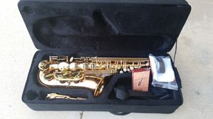 Saxophone for Sale in Red Oak, TX