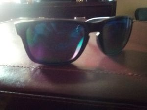Oakley Holbrook black for Sale in Westminster, CO