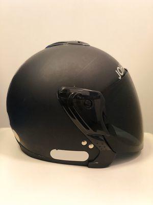 Bike Helmet for Sale in Pasadena, CA