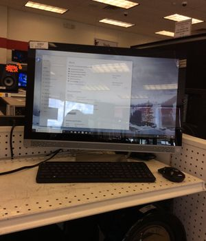 HP pavilion for Sale in Houston, TX