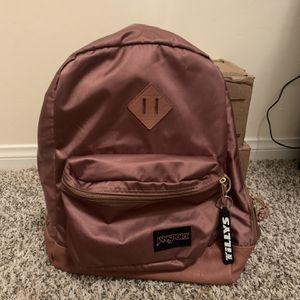 Backpack for Sale in Bakersfield, CA