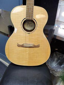 32560-1 - Electric Acoustic Guitar for Sale in Phoenix,  AZ
