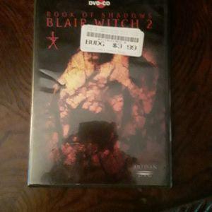 Scary Movies for Sale in Apollo Beach, FL