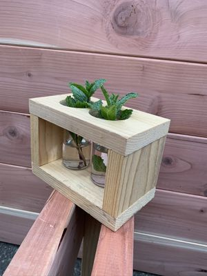 Plant holder for Sale in Sunnyvale, CA