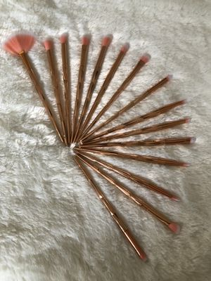 Makeup brushes for Sale in Las Vegas, NV