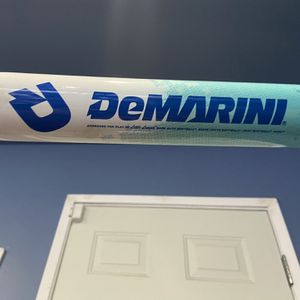 DeMarini Softball Bat for Sale in Compton, CA