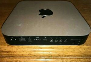 Mac Mini Perfect Condition for Sale in Salt Lake City, UT