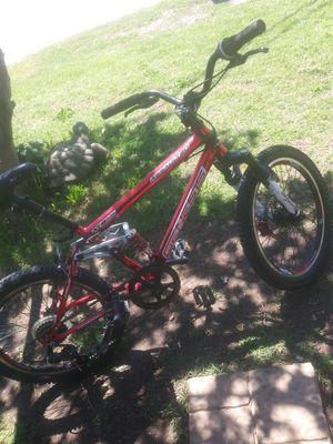 Genesis bike for Sale in Lawton, OK