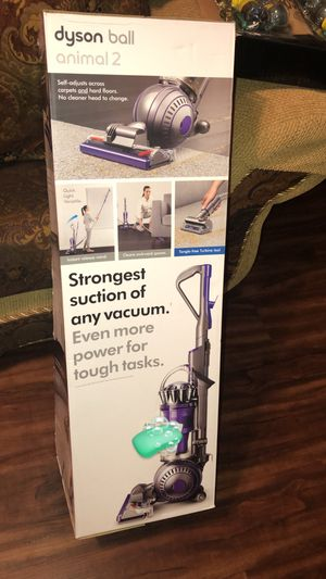 DYSON BALL ANIMAL 2 VACCUM for Sale in South Gate, CA
