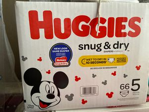 Huggies for Sale in Commerce, CA