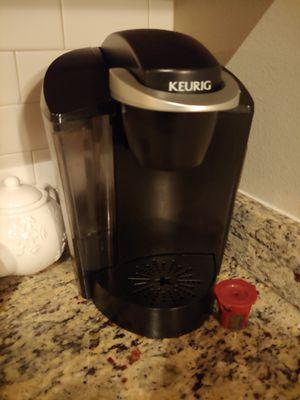 Keurig K50 Coffee Maker for Sale in Orlando, FL