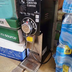 Commercial Coffee Grinder for Sale in Gilbert, AZ