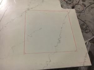 Granite & Quartz for Sale in Manassas, VA